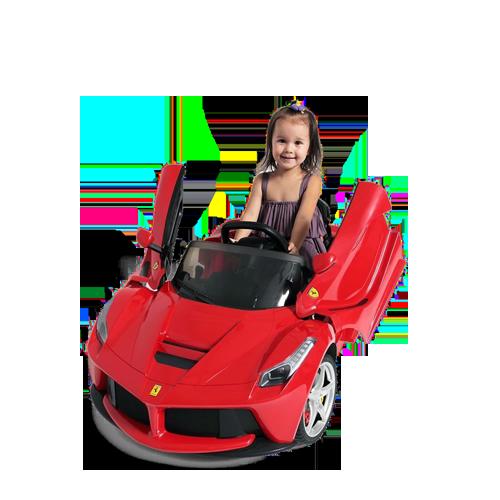 Elektrische Kinderauto Online Kopen Licentie Auto S Van A Merken